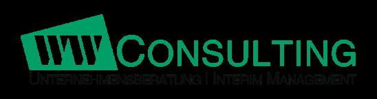 ww-consultin